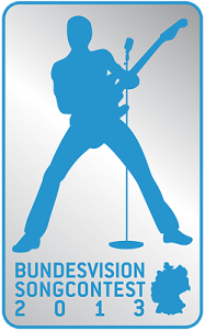 Bundesvision Songcontest 2013