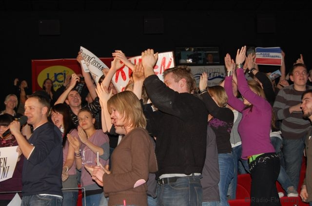 votingparty-200953